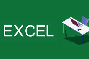 办公常用的14条Excel函数公式