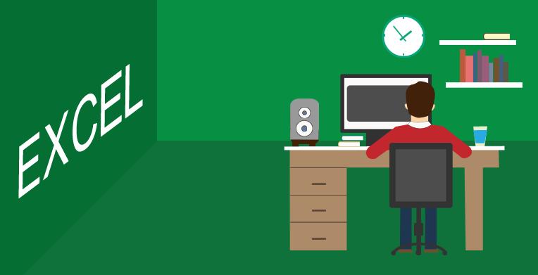 忘记Excel工作表保护密码怎么办?